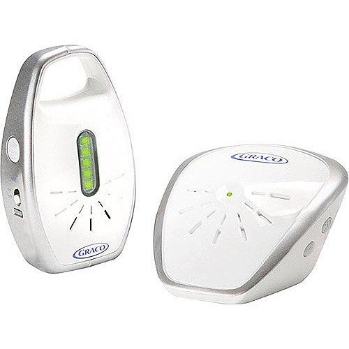 Graco - Secure Coverage Digital Baby Monitor Graco http://www.amazon.com/dp/B00BZANBD2/ref=cm_sw_r_pi_dp_8QxJvb169VWK3