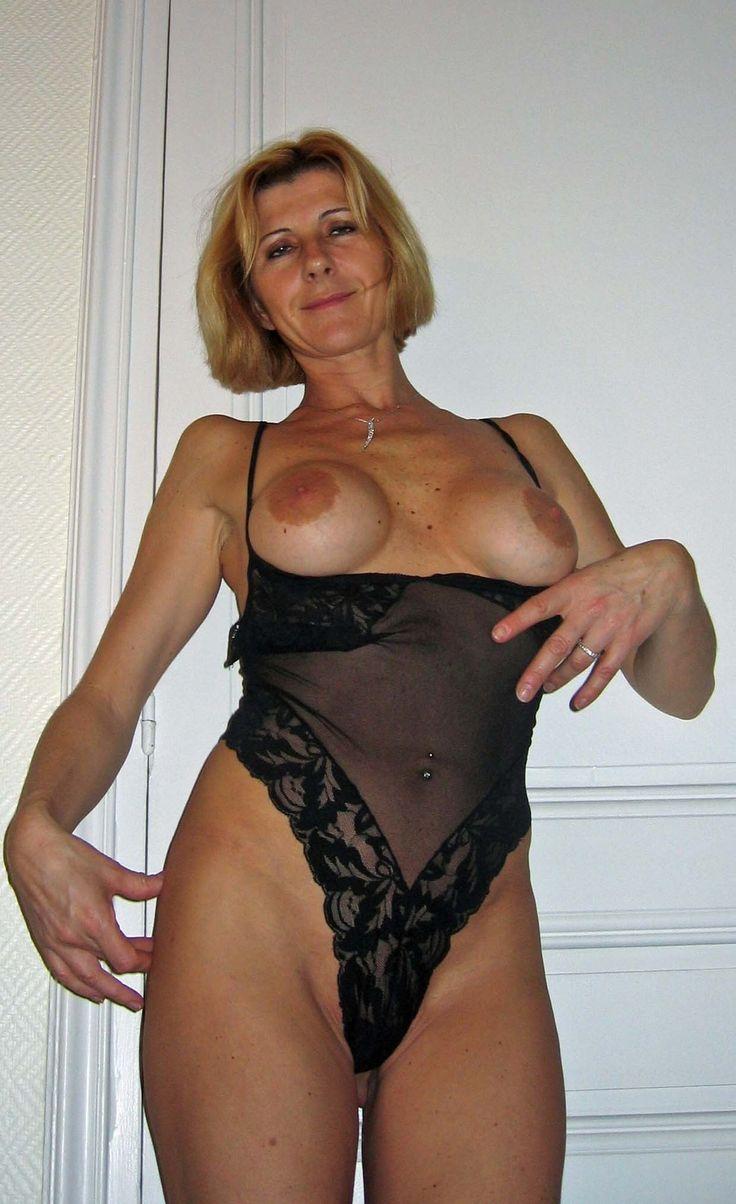 reife ladys in nylons privat sex berlin
