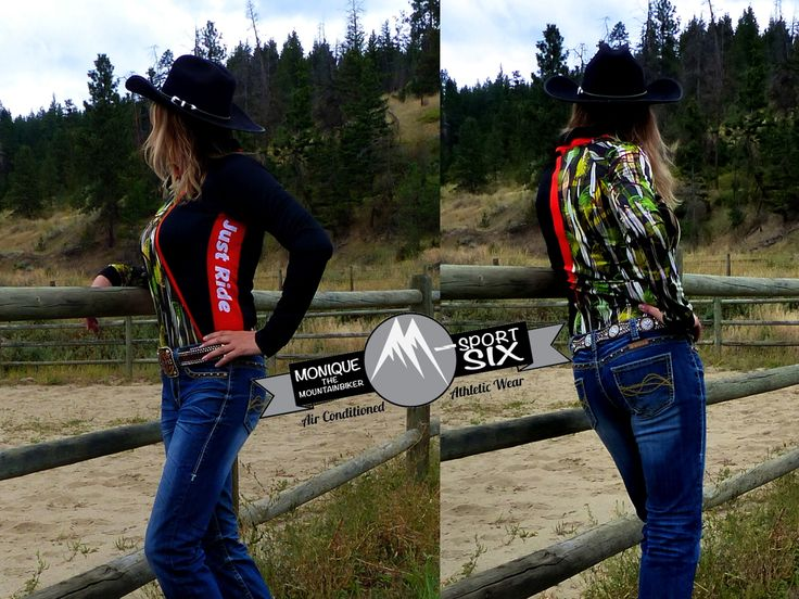 The new Camo design, we have already sold out of a few sizes, but it you go to ranch dress's.com  Fallon still has them