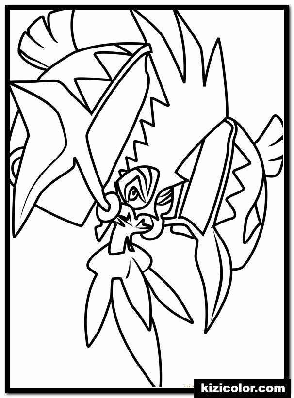 Sun Moon Coloring Pages New Dÿz Dÿz Tapu Koko Pokemon Sun Moon Free Printable Coloring Moon Coloring Pages Pokemon Coloring Pages Cartoon Coloring Pages