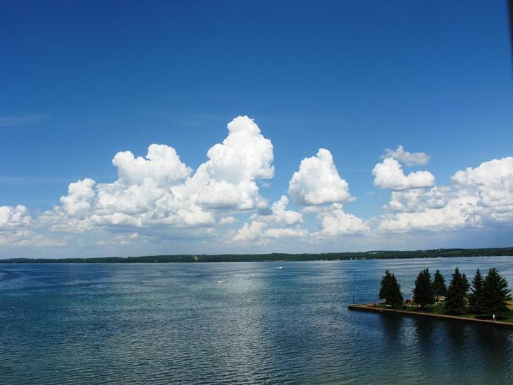 Sylvan Lake,   Alberta