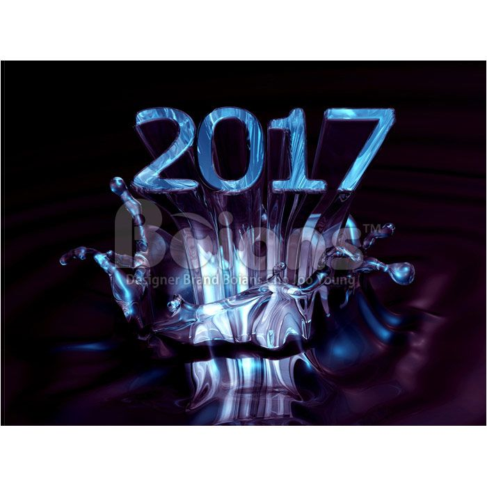 #Boians #Boians_com #CrownSplash #water #Abstract #Aurum #WaterSplash #2017 #TypographicArts #Typographic #TypeArts #GreetingCard #NewYearCard #NewYear #3D #download #Shape #ThreeDimensional #Illustration #Photography #Greeting #Card #NewYear #Card #Photo #background #backdrop #image #Year