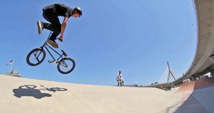 Adam LZ - Northeast Mix BMX Video  http://bmxunion.com/daily/adam-lz-northeast-mix-bmx-video/  #bmx #bike #bicycle #adamlz #style #northeast #newengland #ne #style