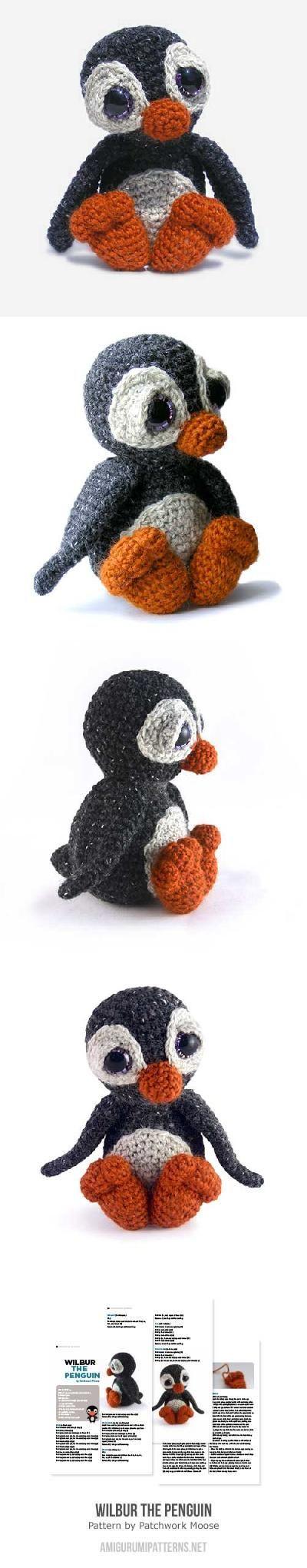 filet crochet christmas ornaments