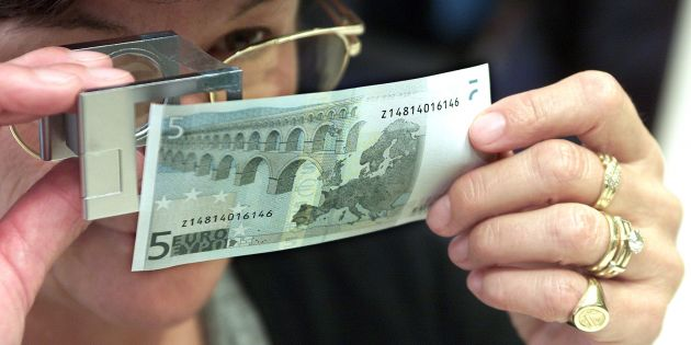 Euro : quel avenir pour la monnaie européenne ?