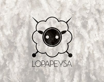 "Check out new work on my @Behance portfolio: ""Lopapeysa Iceland sweater identity"" http://be.net/gallery/43730097/Lopapeysa-Iceland-sweater-identity"