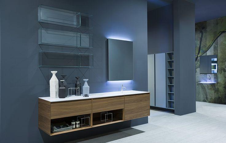 Oltre 25 fantastiche idee su vasca da bagno doccia su pinterest bagno con tenda bagno doccia - Decor italy vasca ...