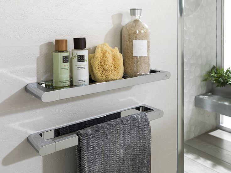 Accesorios De Baño Noken:de 1000 ideas sobre Baños Contemporáneos en Pinterest