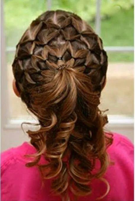 mejores 141 imágenes de peinados en pinterest | peinados, cabello