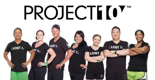 WANTED: Promoters voor Body by Vi Project10 Challenge & Body by Vi producten Ben jij een personal trainer, fysiotherapeut, groepslesdocent of eigenaar van een fitnessstudio? Heb je oog voor commerciële kansen? Zoek je een mogelijkheid om vanuit huis te werken? Ga de uitdaging aan en help mee mensen hun eerste 10 pond te laten verliezen in 90 dagen! Nothing to lose, but weight! Interesse? http://FitandShape.bodybyvi.com