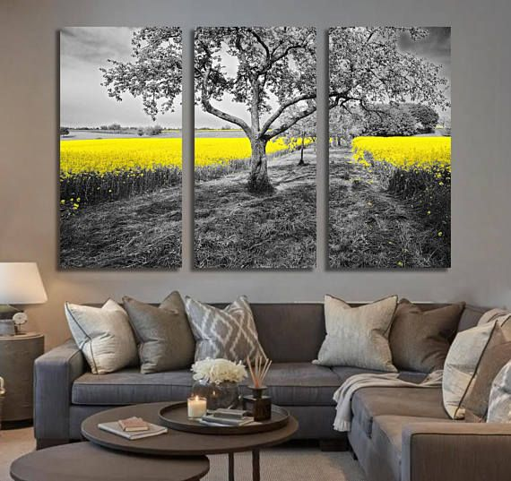 Extra Large Wall Art Landscape Canvas Print Terrific Black Extra Large Wall Art Large Wall Art Landscape Canvas