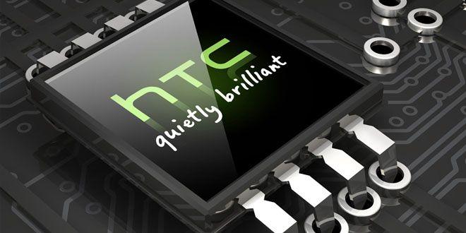 Todas las caras del móvil que HTC prepara para Google - #AndroidNougat70, #Gadgets, #Google, #HTC, #Nexus, #Noticias, #Pixel, #Tecnología - http://www.entuespacio.com/todas-las-caras-del-movil-que-htc-prepara-para-google/