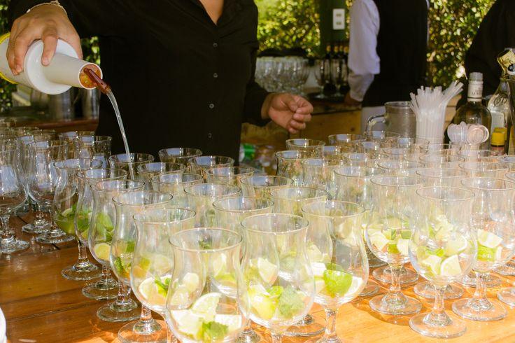 Matrimonio Espacio Gastronómico. #Matrimonio #Banqueteria #Decoracion #Bar #Coctel #Boda #Wedding #Catering #Cocktail