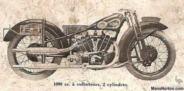 OEC-1933-1000cc-Vtwin.jpg