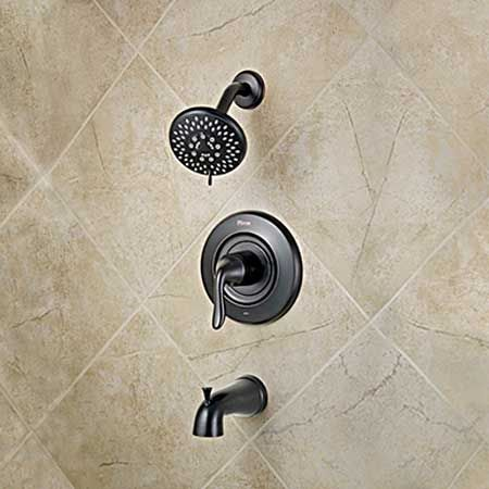 38 best Shower Fixtures images on Pinterest | Shower fixtures ...