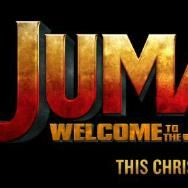 Watch the First 'Jumanji: Welcome to the Jungle' Trailer https://tmbw.news/watch-the-first-jumanji-welcome-to-the-jungle-trailer  First published in 1981, Chris Van Allsburg's children's book Jumanji revolves around a board game that brings dangers from the jungle into the real world. The beloved movie adaptation starred Robin Williams and focused on adult characters rather than children.A new movie inspired by the original book was touted for years before it finally got the green light with…