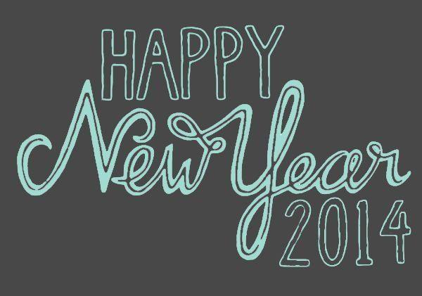 Boldog új évet a Fűben-fában egészség blog olvasóinak! | Fűben-fában egészség