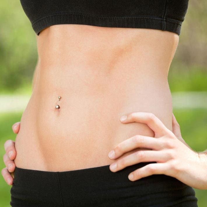 Follow Our Tips To Lose The Weight And Keep It Off