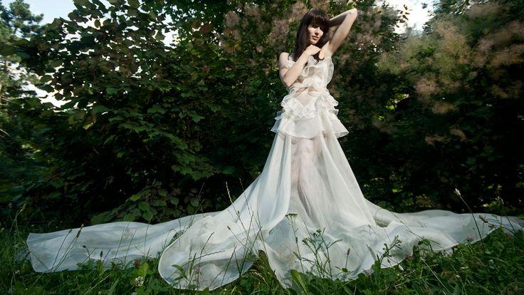 Kapcsolat | Fehér Szalon - Különleges esküvői ruhák, menyasszonyi ruha, esküvői ruhaszalon