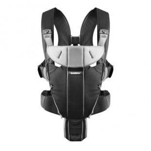 BABYBJORN BABYBJORN Miracle Baby Carrier