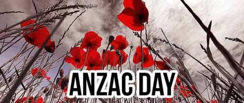 Anzac Day Quotes & Sayings { 2017 } Anzac Soldier Quotes about Gallipoli, Pictures Wallpapers ~ Happy Mothers Day