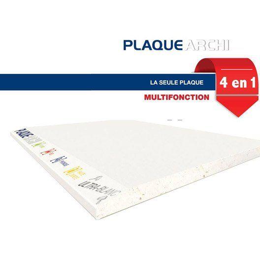 plaque_de_platre_archi_mo_h1__5db_nf_2_5_x_1_2m__ba13__entraxe_60_cm