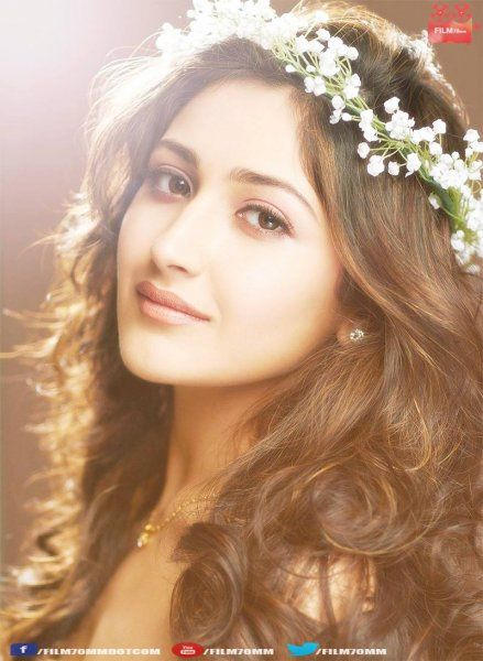 Sayesha Saigal sizzling pictures | Tollywood Latest News, Tollywood Latest  Reviews, Tollywood Latest Gossips, Tollywood Latest Trailers, Tollywood  Latest Photos, Telugu Latest News, Telugu Latest Reviews, Telugu Latest  Gossips, Telugu Latest Trailers, Telu