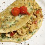 Jantar rápido: 10 receitas ótimas e sem complicação