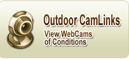 Outdoor Mash's Web Cam -- Utah Snow Basin, Killington Ski Mt, Stowe Ski Mt, Yellowstone, Lake George and more!