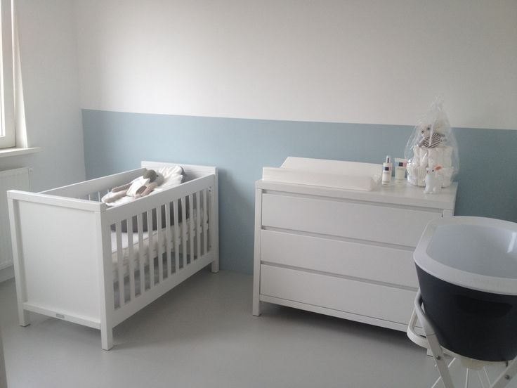 30 best babykamer images on pinterest, Deco ideeën