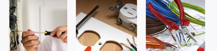 Let your appliances work safe and sound with reliable test and tag services!