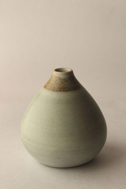 vase   Flickr - Photo Sharing!