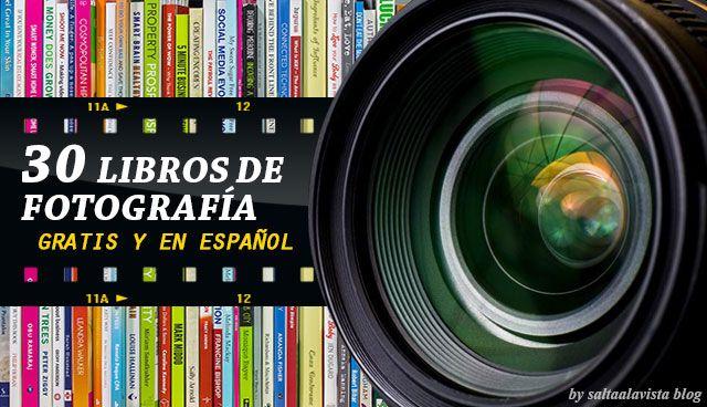 curso gratis fotografia iphone
