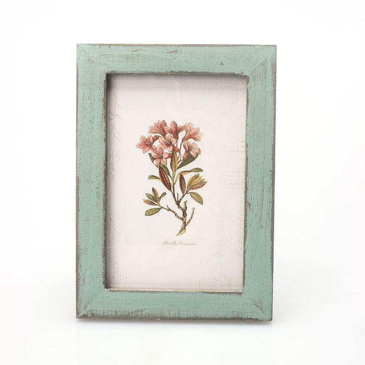 2017 Promotion!!!Vintage Photo Frame Home Decor Wooden Wedding Casamento  Desktop  Wall Picture Frame Free Shipping Book Li