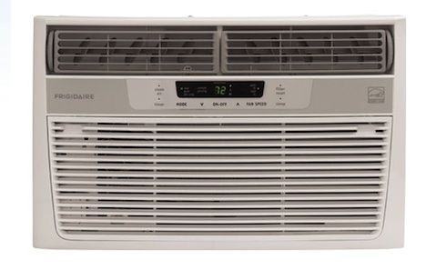 5 Energy Efficient Air Conditioners to Keep You Cool : TreeHugger