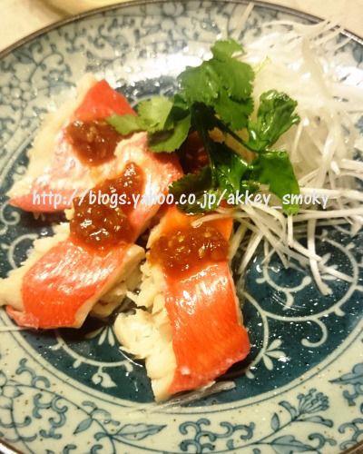 エバラこだわり食感で作る「金目鯛の中華風蒸し」 by akkeyさん ...