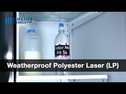 1000 Ideas About Laser Labels On Pinterest Printable