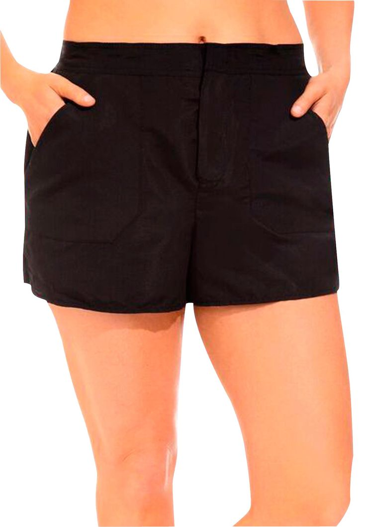 best 25+ swim shorts women ideas on pinterest | bathing suit