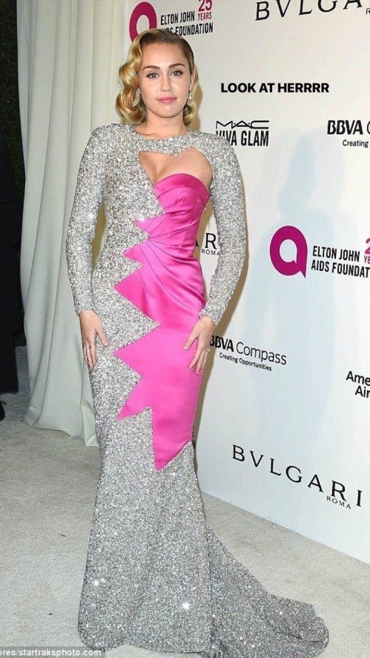 Mejores 111 imágenes de Miley Cyrus en Pinterest