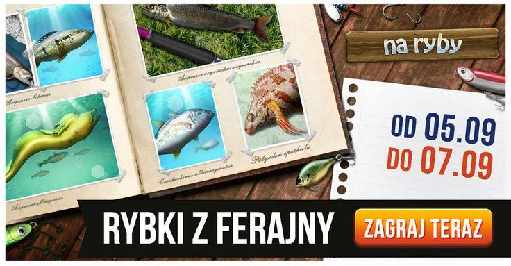 Rybki z ferajny http://naryby2.fansite.xaa.pl/watek-1458.html #naryby #letsfish