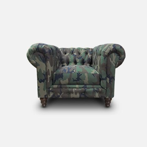 33 best cool chairs images on pinterest | camo furniture, camo