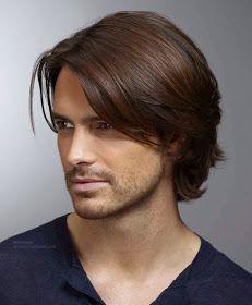 boys long hairstyles                                                                                                                                                     Mais