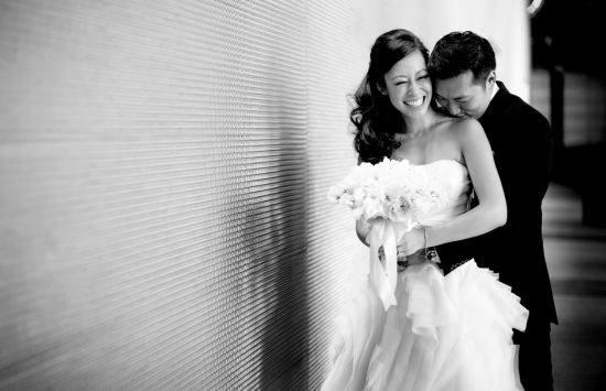 Korean Beacon | Tag Archive | Korean American Weddings