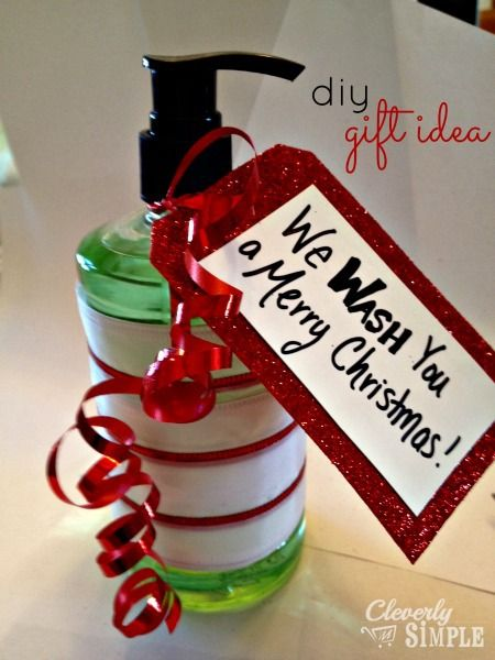 156 best gift ideas / ideje za poklone images on Pinterest | Gift ...