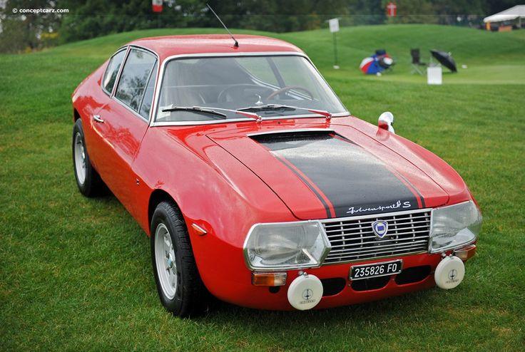 1.bp.blogspot.com -6uERQ9-pFi8 UQVAl_8wGlI AAAAAAAALiE k-3ONdEqtho s1600 71-Lancia-Fulvia-Sport_DV-10-GG_03.jpg