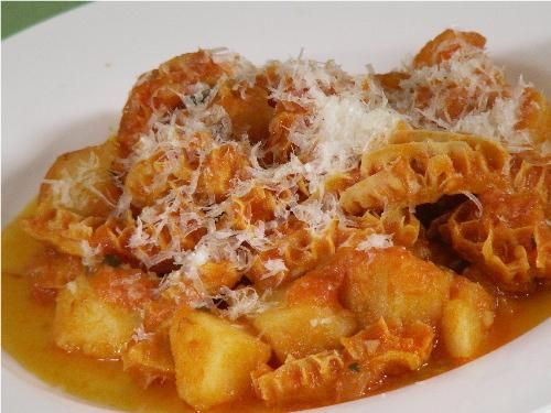 tripe recipes italian style | Created by cooking with nonna , Date Added: Wednesday, 29 February ...