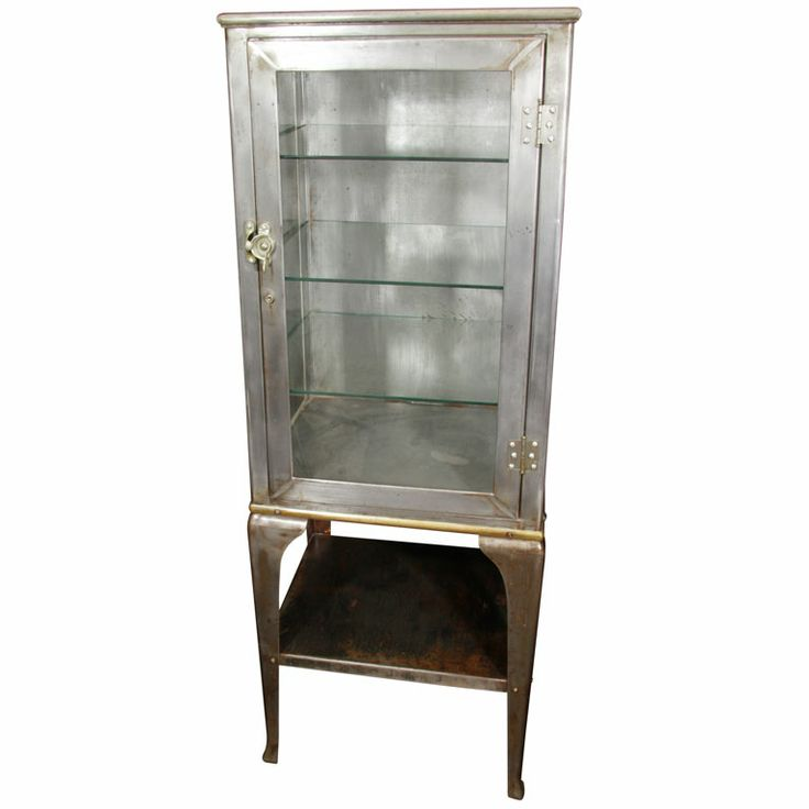 apothecary bathroom cabinet 136 best for the home images on for the home 10113