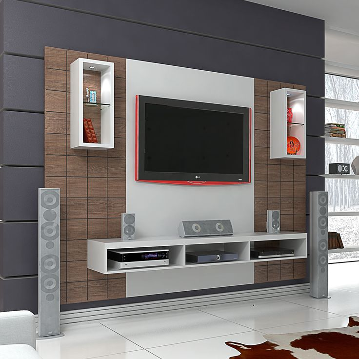 15 Professionally Made Home Theater Designs: 17+ Images About Home Theater On Pinterest