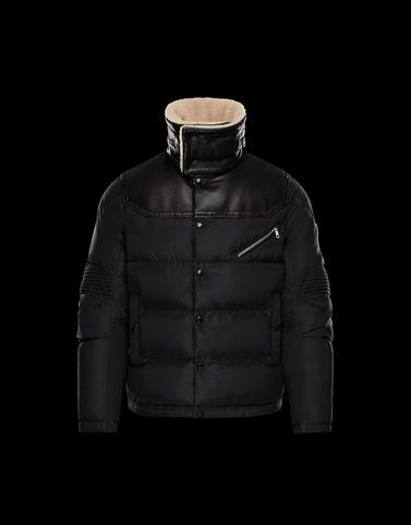 Cheapest Place To Buy Mens Moncler Down Jackets,Moncler Jacket Online Shop