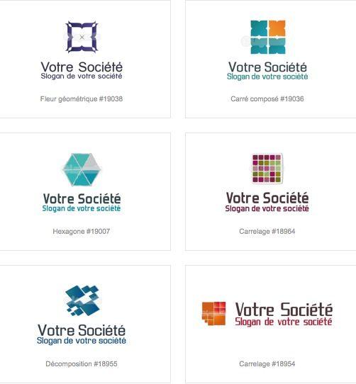 Favori 15 best Logo Construction BTP & Bâtiment images on Pinterest  OF43